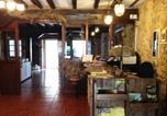 Location vacances Ruente - Posada Vallejo-2