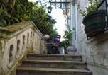 Hôtel Saint-Jean-de-Védas - La Villa Stella-2