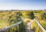 Villages vacances Vondelpark - Topparken – Recreatiepark de Woudhoeve-2