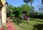 Location vacances Gemmano - Lovely Holiday Home in Monte Colombo on Farm-4