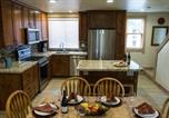 Location vacances Truckee - Gold Bend 5097-1