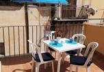 Location vacances Sciacca - La Bifora-3