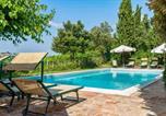 Location vacances Corinaldo - Appartamento Orgiolo-1