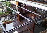 Hôtel Castellabate - Villa Melina Appartamenti-1