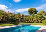 Location vacances Teulada - Apartment Oviedo - Plusholidays-1