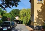 Location vacances Zinnowitz - Ferienwohnung Ole-4
