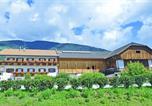Location vacances Terento - Terenten - Niedermairhof-1