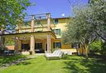 Location vacances Valeggio sul Mincio - Villa Doc-1