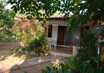 Location vacances  Province de l'Ogliastra - Casa Vigna Laterale e Centrale-2