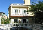 Hôtel Sorrento - Sorrento Town Suites-1