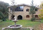 Location vacances  Province dEnna - Villa Due Pini-1