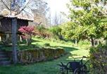 Location vacances Mondariz - Casa do Val-2