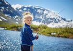 Location vacances Lom - Signegarden - Midt i fjellheimen - Tett på Fjord-Norge-1