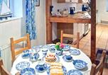 Location vacances Brecon - Fir Tree Cottage-3