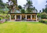 Location vacances Kodaikanal - Misty Cove by Vista Rooms-2