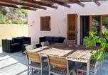 Location vacances  Haute Corse - Maison Balbi 150s-2