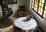 Location vacances Victot-Pontfol - Les 3 Soeurs-2