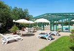Location vacances Santa Luce - Res. Macchia al Pino 133s-3