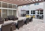 Hôtel Fort Lauderdale - Residence Inn by Marriott Fort Lauderdale Airport & Cruise Port-3