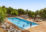 Camping Torreilles - Camping Le Bois de Pins