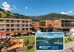 Hôtel Viehhofen - Alpenparks Hotel & Apartment Central Zell am See-1
