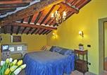 Location vacances Barga - Villa Belvedere-3