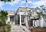 Location vacances Palo del Colle - Tonia's mansion - Free airport pick-up-1