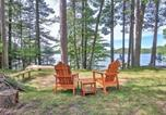 Location vacances Eagle River - East Bay Hideaway-Hiller Vacation Homes Home-4