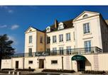 Location vacances Puligny-Montrachet - Prosper Maufoux- Maison des Grands Crus-1