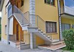 Location vacances Camaiore - Casa Alessio-4
