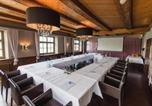 Hôtel Stein am Rhein - Gottlieber - Hotel Die Krone-3