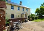 Location vacances Cowes - Somerton Farm-1