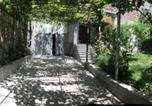 Location vacances  Arménie - Best Rest for the Family Erevan Arabkir 37 Street. 28 House-1