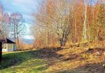 Location vacances Sandviken - Holiday home Leksand-4