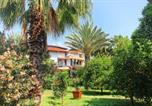Location vacances Kemer - Anatolia Resort-1