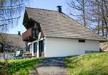 Location vacances Frankenau - Holiday Home Frankenau-3