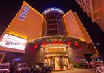 Hôtel Guilin - Guilin Tailian Hotel-2