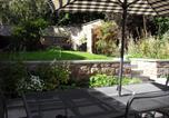 Location vacances Anstruther - Garden Cottage, Crail-2