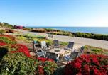 Location vacances Morro Bay - Spyglass Inn-3