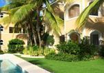 Location vacances Bayahibe - Bayahibe Apartamentos-2