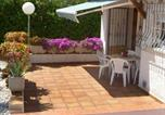 Location vacances els Poblets - Holiday Home Mimosa I.3-4