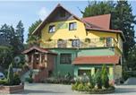 Location vacances Polanica-Zdrój - Pensjonat Bliss-1