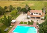 Location vacances  Province de Grosseto - Villa Laura-2