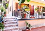 Location vacances Patti - Casa Giovanni e Rosaria-3