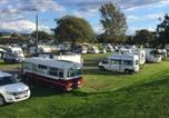 Villages vacances Tauranga - Whakatane Holiday Park-2