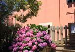 Location vacances  Ville métropolitaine de Gênes - Villa Gigina Appartamenti-3