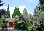 Location vacances Parrillas - Rancho La Herradura-4