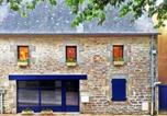 Location vacances Plomelin - Brittany Vacation Rental-2