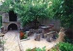 Location vacances Bilice - Apartment Raslina 28-3