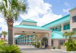 Hôtel Gulfport - Days Inn by Wyndham Gulfport-2